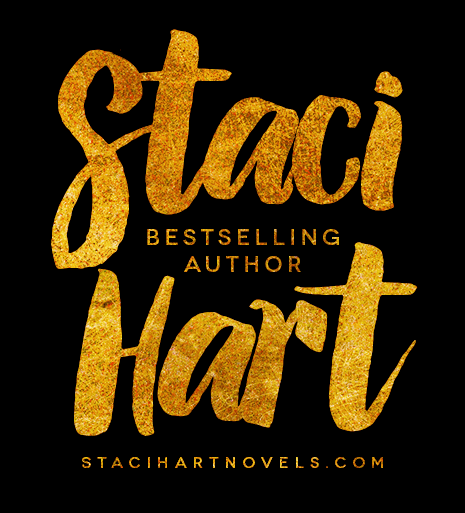 Staci Hart