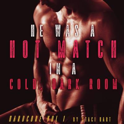 hc-hot-match