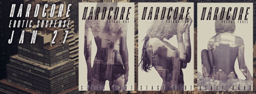 hc-release-cover