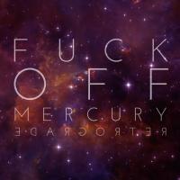effoff-mercury