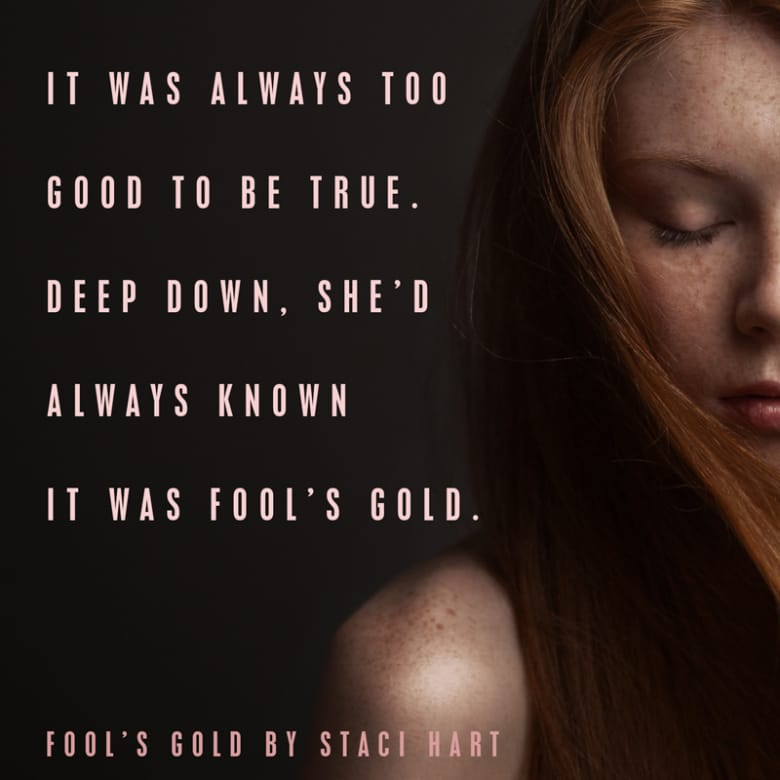 josie-fools-gold