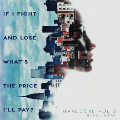 price-i-pay