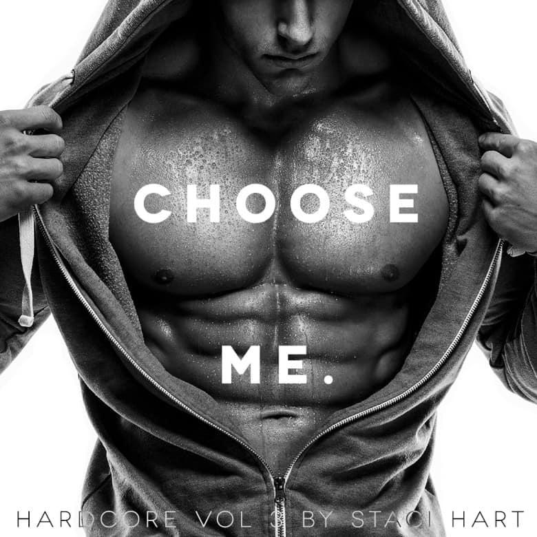 chooseme