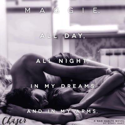 teaser-4-maggiedreams