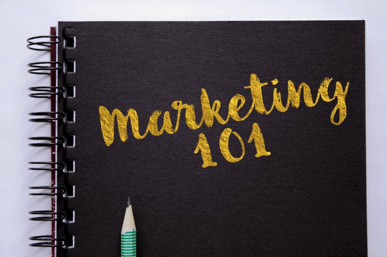 marketing-101-graphic